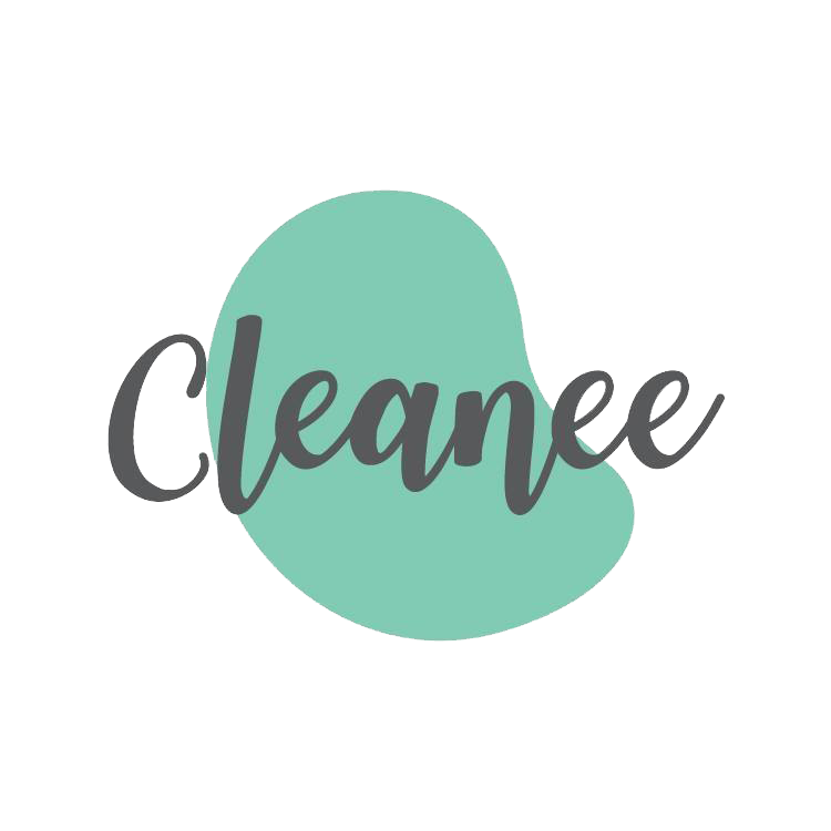 Cleanee