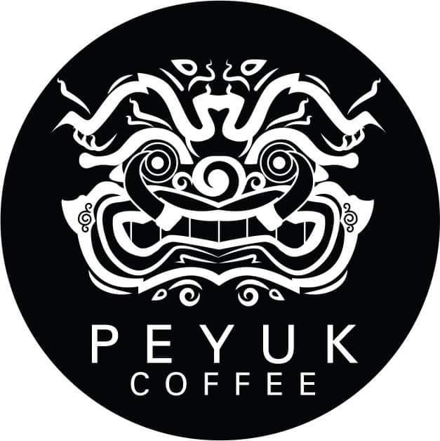 พี่ยักษ์ coffee